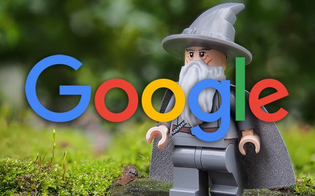 ICYMI: Google: Showing Structured Data Markup Just To GoogleBot Is Cloaking