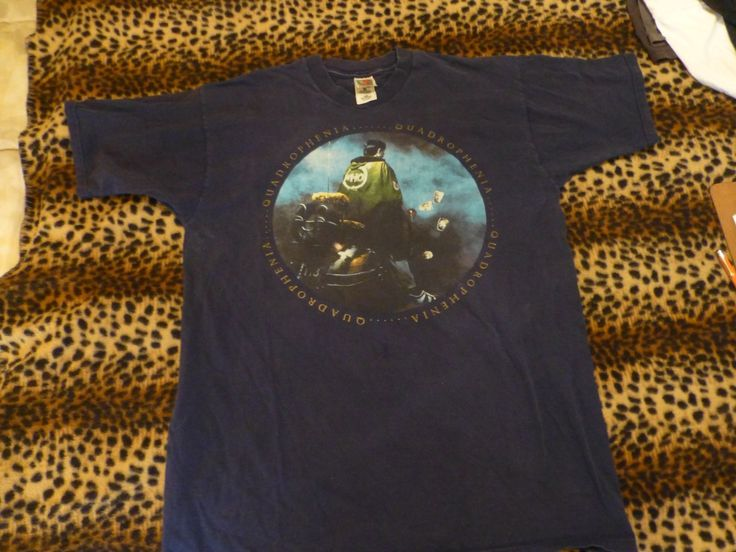http://www.ebay.com/itm/The-Who-97-Tour-T-shirt-XL-Blue-Vintage-Rock-Punk-kbd-Glam-Stones-Zep-NYC-Moon-/142265264687?hash=item211fabaa2f:g:myMAAOSw44BYknt5