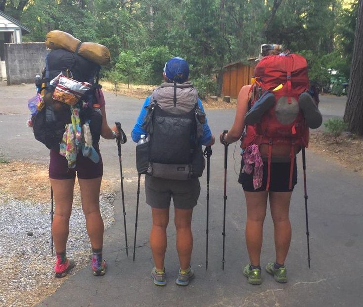 Ultralight Backpacking: 10 Ideas for Shaving Weight with out Sacrificing Consolation