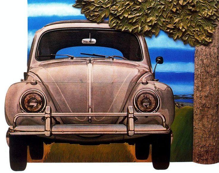 Landscape n 2 1964 tom wesselmann pop art et art for Art minimal et conceptuel