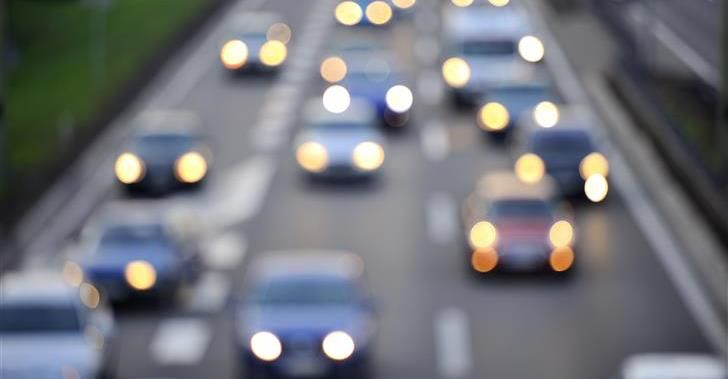 Another day, another news about a data breach, though this is something disconcerting. Login credentials of more than half a million records belonging to vehicle tracking device company SVR Tracking have leaked online, potentially exposing the personal data and vehicle details of drivers and...