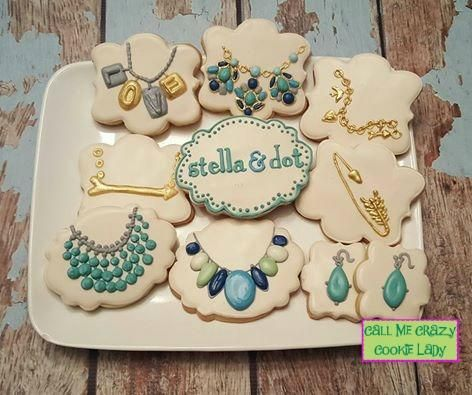342 best galletas vestir dress images on pinterest for Stella and dot jewelry wholesale