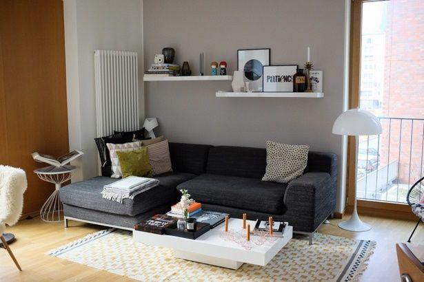Inspiration Wohnung Einrichten Home House Styles House Interior