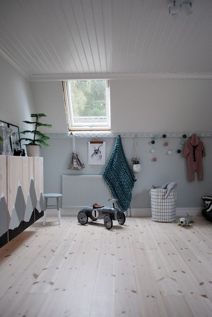 213 best Kinderzimmer für Jungs - Inspiration| kids: boy room ideas ...