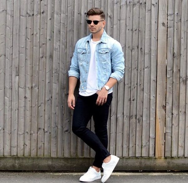 25+ best ideas about Teen guy fashion on Pinterest | Male teen fashion Guy outfits and Guy fashion