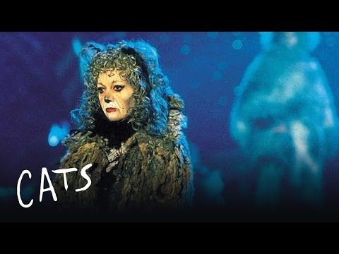 237 best CATS-The Musical images on Pinterest Cats musical - best of lyrics invitation to the jellicle ball