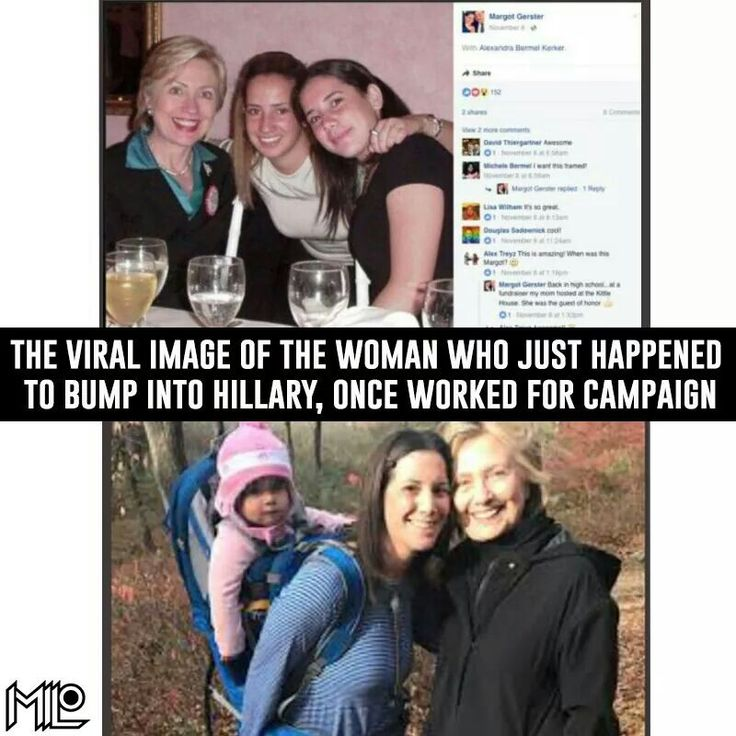 I feel sorry for this woman She's been rob from the opportunity to have done great things, she chose to be evil, and to promote an agenda of death