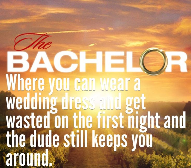 Read: The Bachelor Season 17 Premiere: A Brief Recap