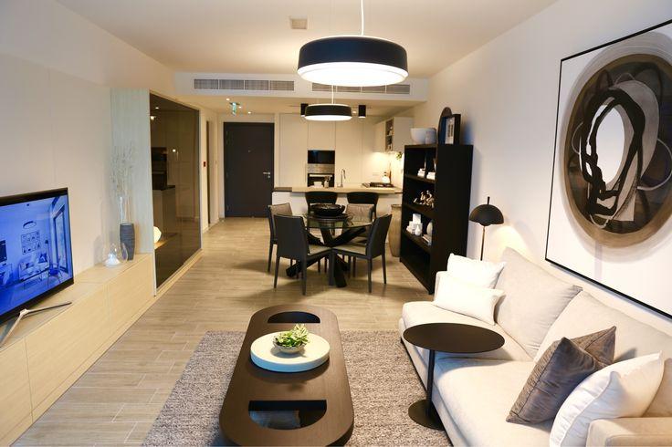 Apartments For Sale,Belgravia 2 At JVC Dubai/Ellington Group Http:/