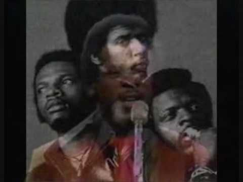 The Delfonics: Hey Love(Here I am back in time with my early teens music so COOL now this is music )