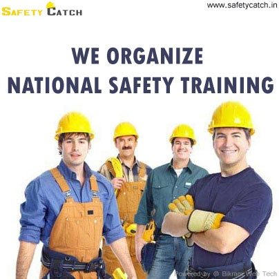 Visit us at http://www.safetycatch.in/html/courses_ohsas_18001LA.html
