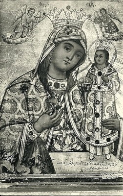 pentecost article