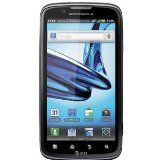 fastdiscountfinder.com | Motorola Atrix 2 4G Black – Unlocked GSM Quad Band – Android Gingerbread 2.3.5 – 8MP – 3D HD | http://fastdiscountfinder.com