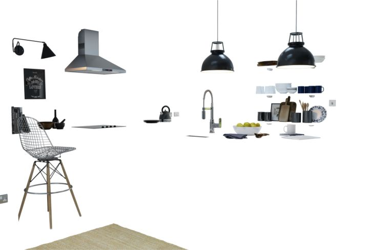 Design Your Dream Designer Kitchen - Wren Kitchens