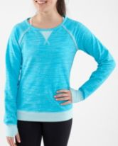 girls tops & t-shirts for dancers & gymnasts   ivivva athletica