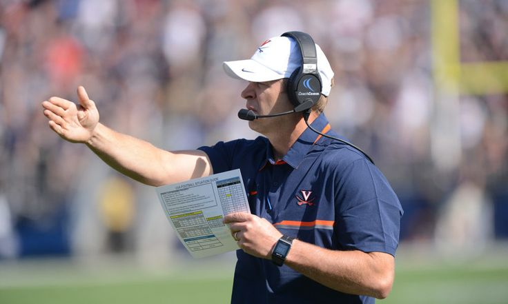Friends Mendenhall, Cutcliffe face each other for first time = Bronco Mendenhall spent virtually his entire playing and coaching career, a span of 30 years, in the western part of the United States before making the move from BYU to Virginia last winter.  That doesn't mean he.....