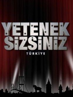 Yetenek Sizsiniz Türkiye 27. bölüm izle, Yetenek Sizsiniz Türkiye son bölüm izle, Yetenek Sizsiniz Türkiye 28 Aralık,Yetenek Sizsiniz Türkiye 28 aralık izle