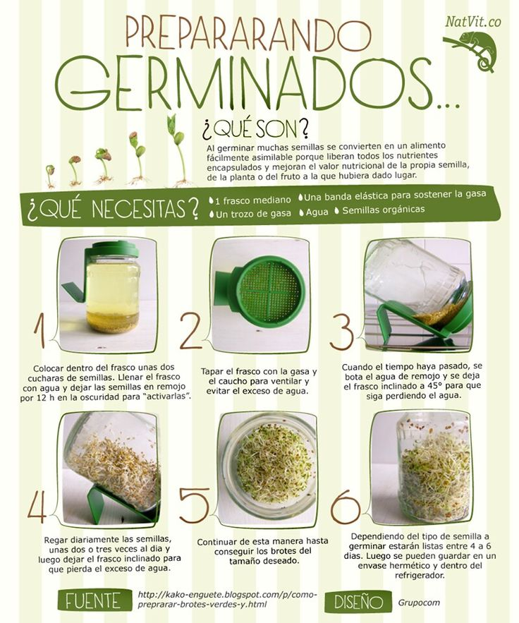 151 best remedios naturales images on Pinterest | Cleaning hacks ...