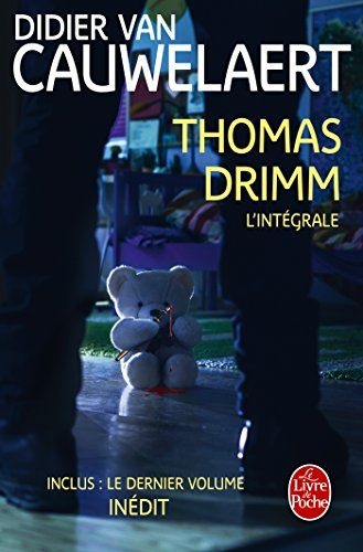 Thomas Drimm de Didier Van Cauwelaert https://www.amazon.fr/dp/2253189588/ref=cm_sw_r_pi_dp_x_VChSybZRG7380