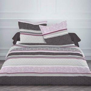 1000 ideas about housse de couette 220x240 on pinterest quilt cover tapis rond and drap plat - Housse couette flanelle 220x240 ...