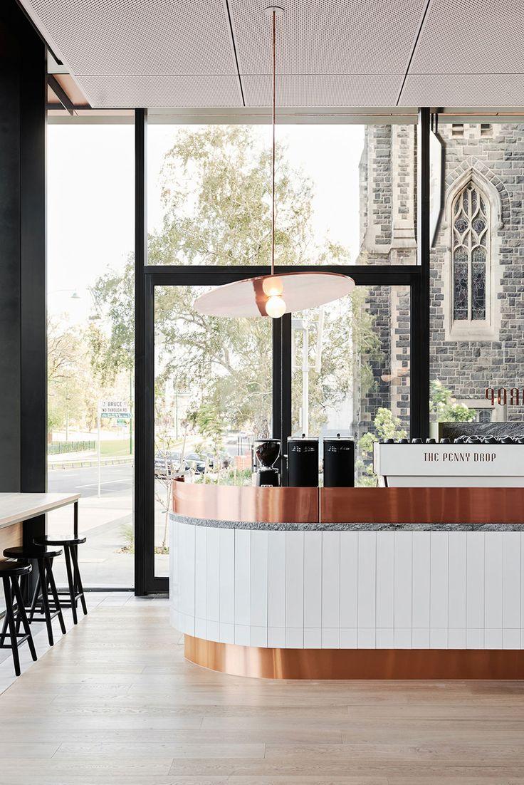 422 best images about cafe bar restaurant on pinterest