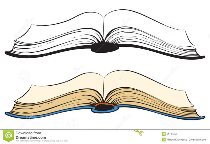 open-book-vector-sketch-obsolete-scrapbook-flying-leafs-side-view-close-up-monochrome-freehand-ink-drawn-backdrop-sketchy-51798755.jpg (1300×894)