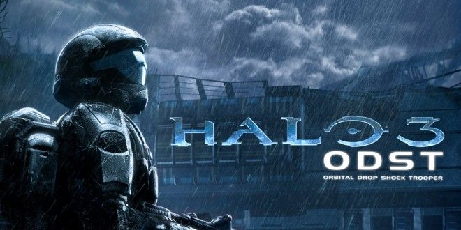 how to play halo online on mac