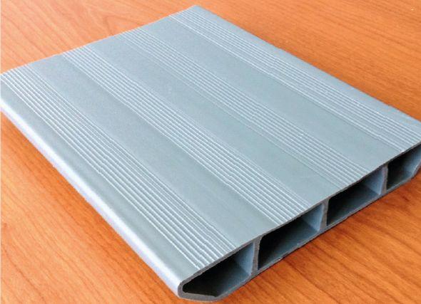 Coexplast Ltda. - Estibas PVC