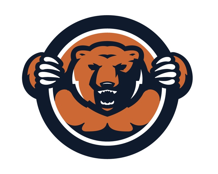 Chicago bears da bears with images da bears