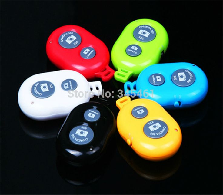 Find More Shutter Release Information about For Android Wireless Bluetooth Self timer 360 Camera Remote Control Shutter Smart phones Photograph Remote Camera Controller,High Quality camera samsung,China phone with cordless headset Suppliers, Cheap camera phone samsung from Igo Lighting Nine Co., LTD on Aliexpress.com