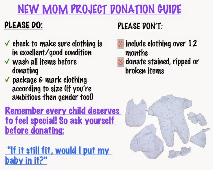 The New Mom Project Blog! Follow us on our journey to provide Canadian Baby Boxes to mothers of Toronto!