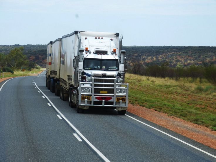 What To Do If Youu0027re In An Accident With A Commercial Truck #caraccident