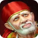 App name: Shirdi Sai Baba Live Wallpaper. Price: free. Category: . Updated: November 19, 2012. Current Version: 1.0.4. Requires Android: 2.1 and up. Size: 2.20 MB. Content Rating: Low Maturity.  Installs: 100,000 - 500,000. Seller: . Description: Shirdi Sai Baba Live Wallpaper   is a collection of beautiful   wallpapers of Sai Baba. It  ;s very beautiful live wallpap  er.This application is  .