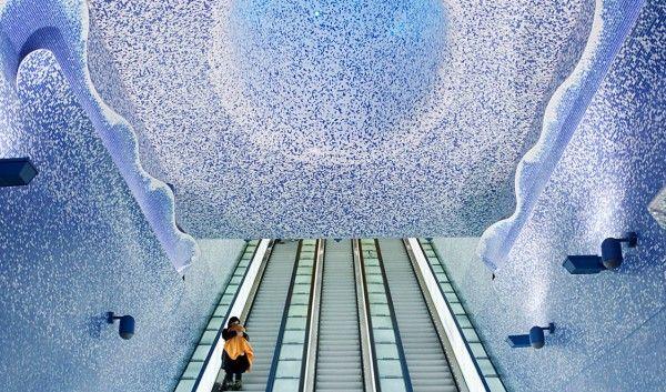 http://www.napiplusz.hu/cikk/belsoepiteszeti-megoldasok-metro-alagut
