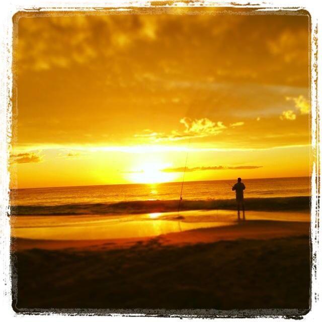 Serenity! Kalbarri, Western Australia