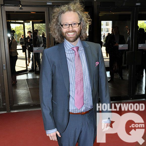 Vous pourriez gagner le vieux four de François Bellefeuille   HollywoodPQ.com
