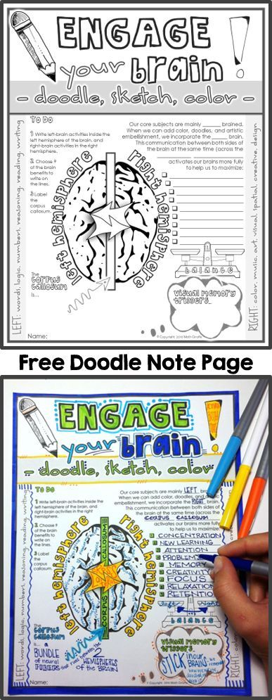 Doodle God Blitz - Play Doodle God Blitz on Crazy Games