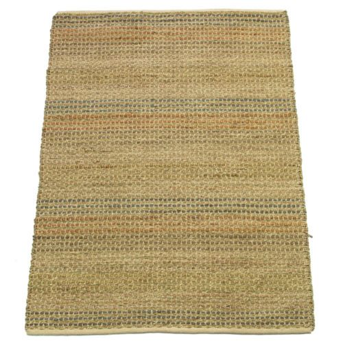 Thin-Hard-Wearing-Jute-Seagrass-Cotton-Area-Rugs-Modern-Anti-Slip-Easy-Clean-Mat