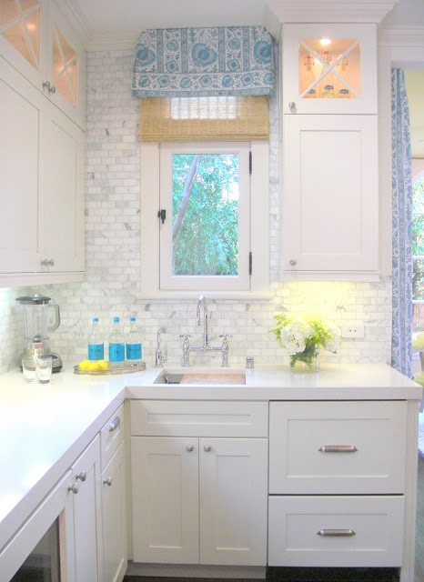 backsplash panels kitchen 17 best images about kitchen on house of 1435