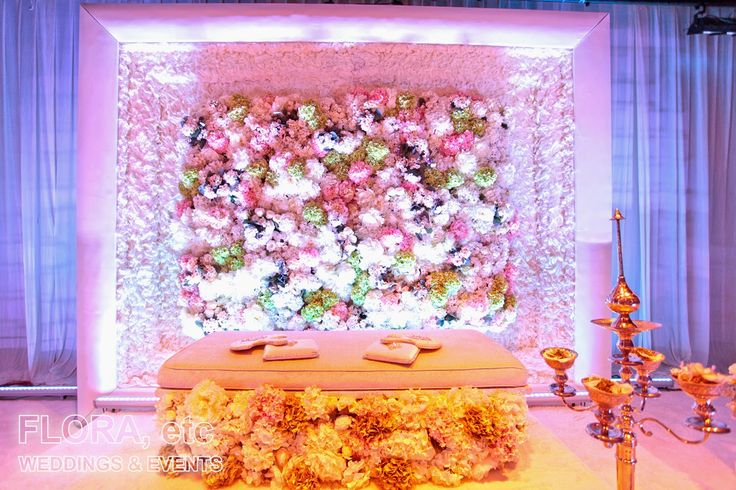 flora et cetera: hushed blush http://floraetc.blogspot.com/2014/09/hushed-blush.html