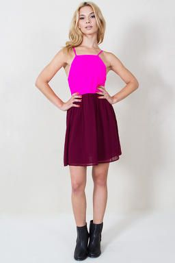 Love this look! Come check out our new arrivals at www.foreverherboutique.com