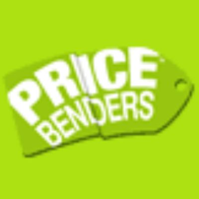 "Pricebenders™ is a section at TripleClicks.com that features live ""penny auctions"". Let's take action ! http://www.tripleclicks.com/15103773/pbgw"