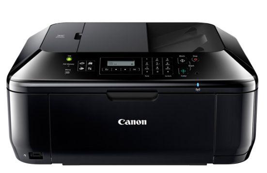 Canon PIXMA MX432 Driver Download   Kumpul Drivers