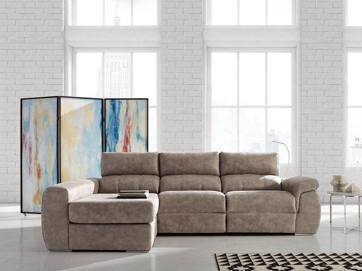Muebles de diseo sevilla elegant diseo mueble de saln de for Muebles modernos en sevilla
