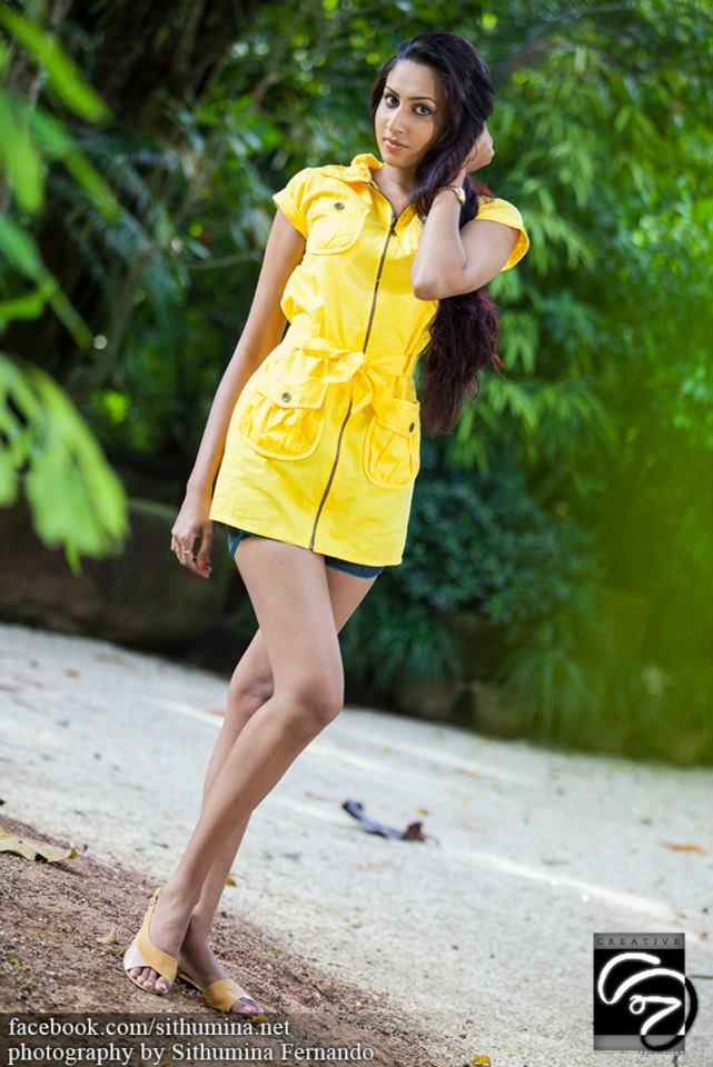 Sri lankan Actress, Girls And Models Hot And Sexy Photos