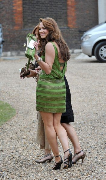 Kara Tointon Photos Photos - Kara Tointon arrives for Joe Cole And Carly Zucker wedding at Royal Hospital Chelsea on June 20, 2009 in London, England. - Joe Cole And Carly Zucker Marry