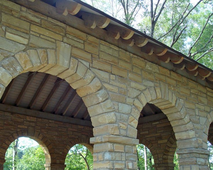 37 Best Images About Wood Amp Co Timber Trusses And