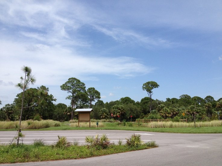 The Villages Treasure Island Fl