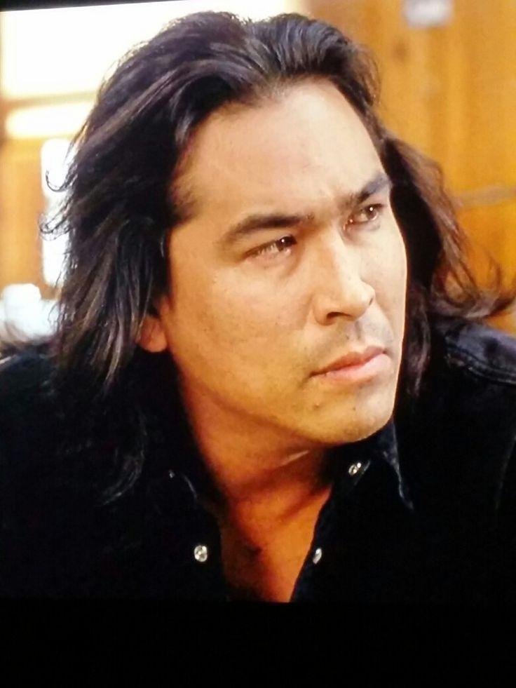 Classify Native American Actor Eric Schweig See more ideas about eric schweig, eric, native american actors. classify native american actor eric schweig