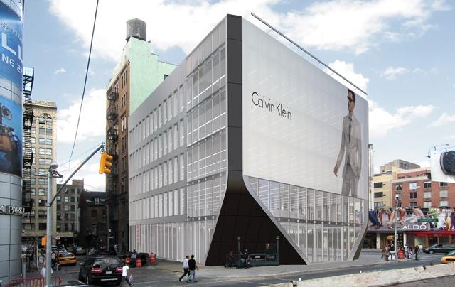 New Seifullin Center | 2007 - Neil M. Denari Architects | architecture |  Pinterest |